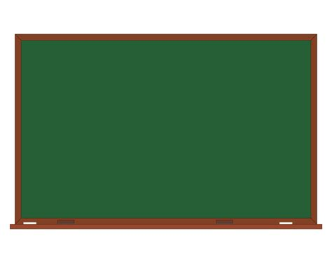 blank chalkboard template whiteboard blackboard template