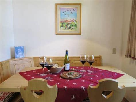 appartamenti malga ciapela appartamenti principe marmolada rocca pietore arabba