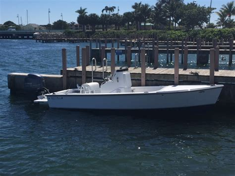 fishing boat in spanish spanish wells boatworks 20 the hull truth boating and