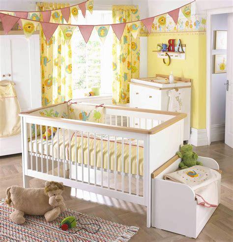 yellow curtains for nursery yellow blackout curtains nursery curtain menzilperde net