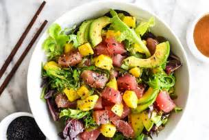 10 great montreal salads to get you in the mood for summer