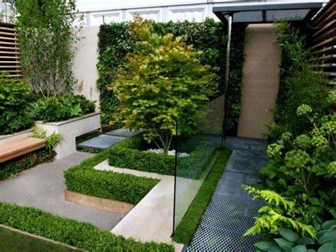 cara membuat cireng di rumah inilah 20 galeri cara membuat taman kecil di depan rumah