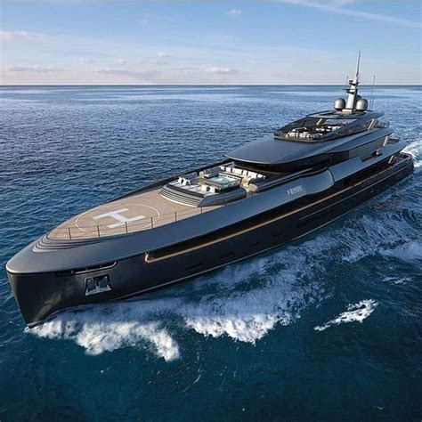 bic boat big yachts a yacht and cases on pinterest
