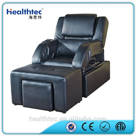 hydromassage bed for sale hydraulic facial wate massage bed spa table tattoo salon