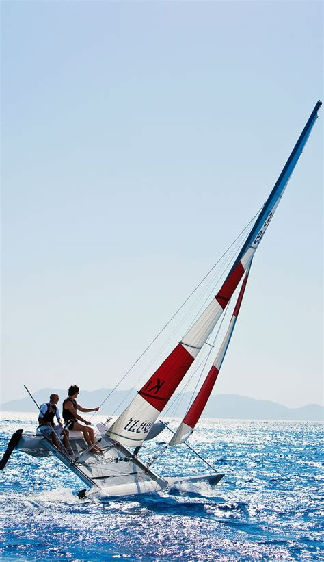catamaran near me best 25 water sports ideas on pinterest river rafting