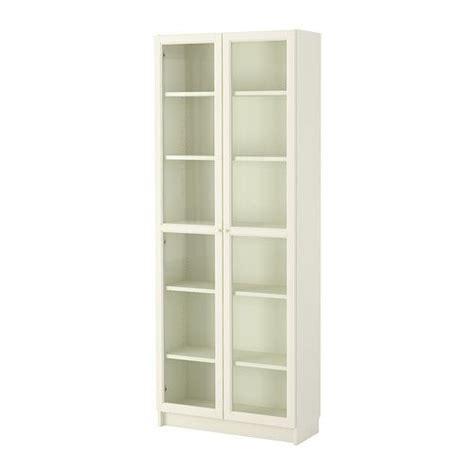 Billy Bookcase Closet by Billy Oxberg Bookcase White Billy Shoe Closet