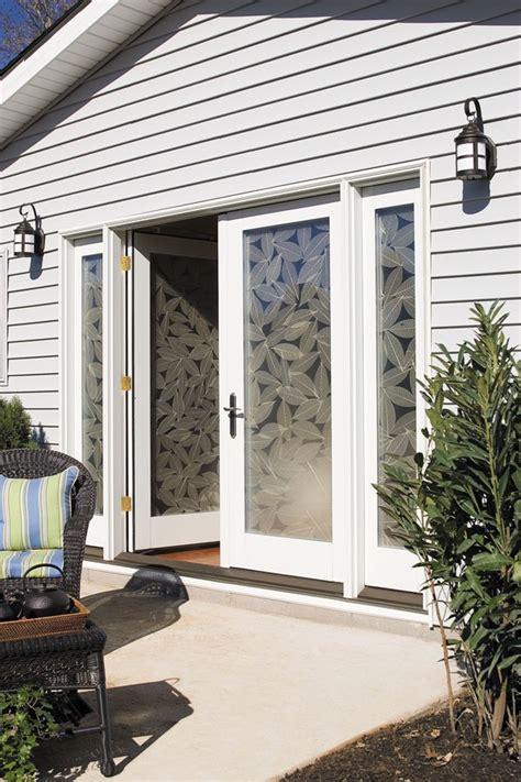 Replacement Glass For Patio Door In Baltimore by 17 Best Images About Pella Designer Series Windows Doors
