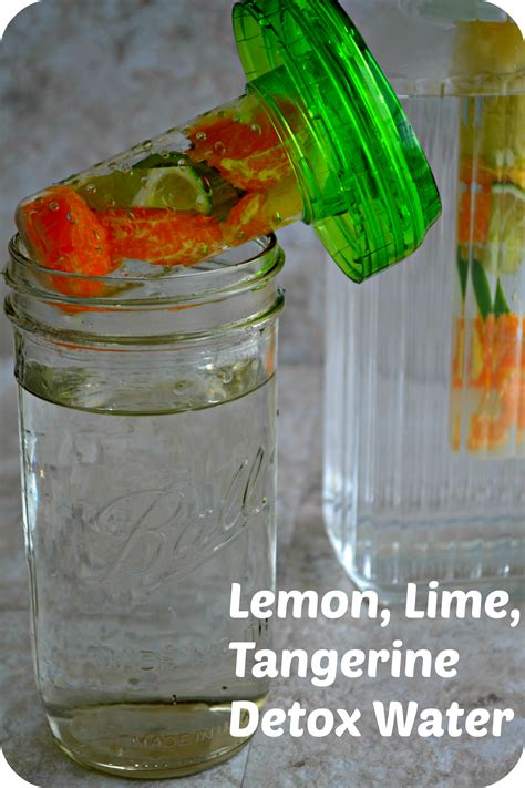 Flat Belly Detox System by Detox Water For Flat Belly Cleanse Flush Your System For