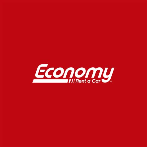 Economic Cars In Usa by Economyrentacar Rent A Car In Usa Cheap Car Rentals