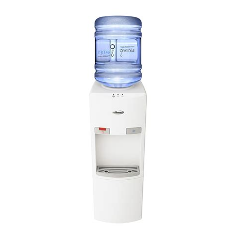 Water Dispenser For Sale Upright Water Cooler For Sale