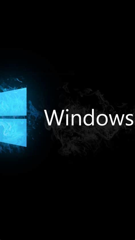 wallpaper windows rt 768x1366 windows 8 blue surface rt wallpaper