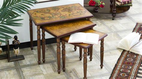 tavoli antiquariato tavoli d antiquariato bellezza dei tempi furono