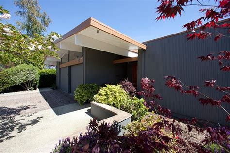 palo alto eichler bathroom and exterior painting midcentury exterior san francisco