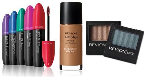 Revlon Lip Coupons Printable