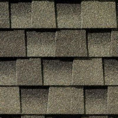 metal roofing shingles roofing materials at the home depot