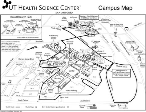 texas center map university of tennessee center map wisconsin map