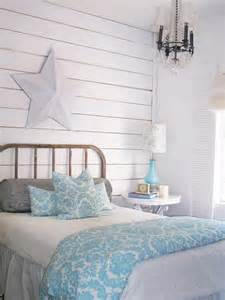 beach bedrooms 49 beautiful beach and sea themed bedroom designs digsdigs