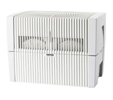 9 best heating cooling air quality humidifiers images on humidifiers