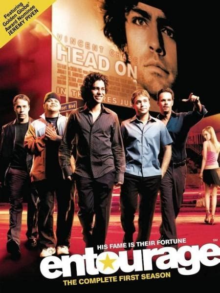 dramanice the best hit watch entourage season 1 episode 2 the review english