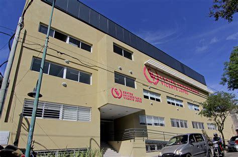 instituto 117 artigas san fernando bueno aires inscripcion 2015 inscripci 243 n para cursos en centro universitario de vicente