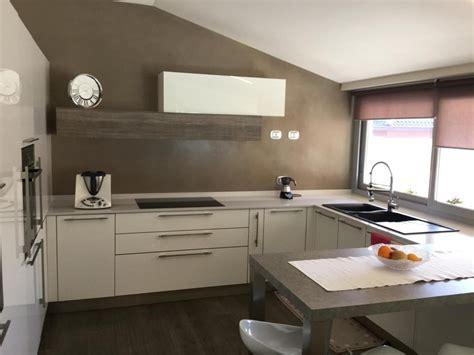 arredamento ricci casa cucine componibili ricci casa arredare la casa vacanze