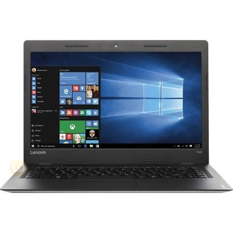 80r90004us lenovo 80r90004us notebook celeron n3050 2gb ram 64gb sd