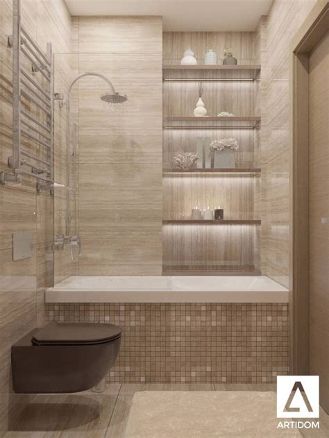 Bathtub Bathroom by Best 25 Tub Shower Combo Ideas On Shower Bath