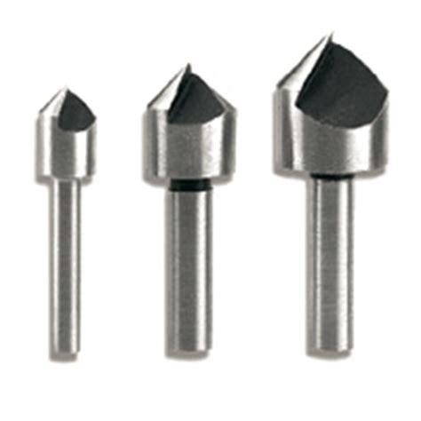 Mata Bor Forstner drill bits and drill accessories