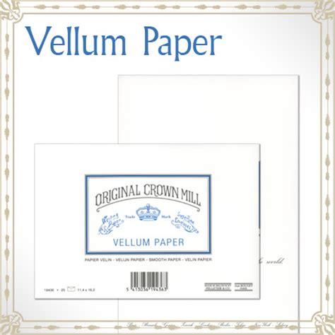 crown mill writing paper original crown mill cult pens