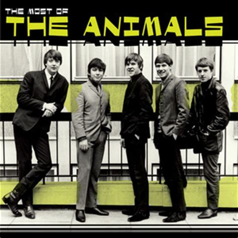 the animals the house of the rising sun house of the rising sun a song by the animals on spotify