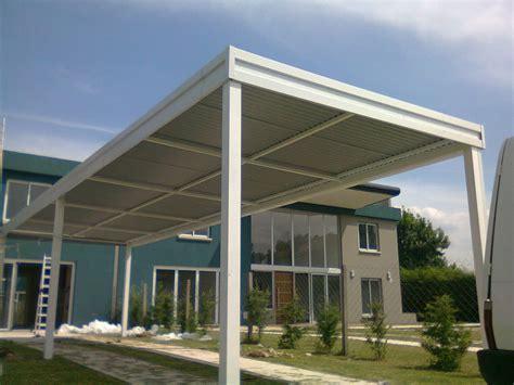 techo de policarbonato precio techo policarbonato corredizo cerramiento cochera garage
