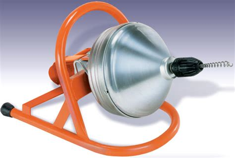 Drain Rooter Small Drain Cleaners