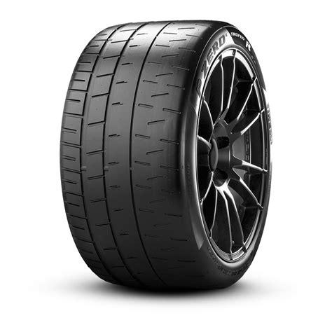 p  trofeo  motorsport tires