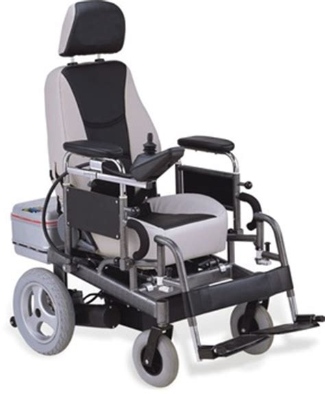 Reclining Electric Wheelchair by Reclining Electric Wheelchair Wheelchair Supplier Types Of