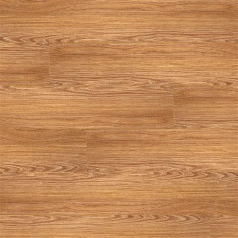 Luxury Laminate Flooring by Adore Luxury Flooring Style 2mm As 1203 Vinyl Flooring