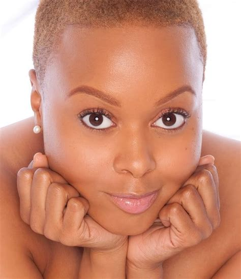 black women low cut hair styles 50 african american short black hairstyles haircuts for
