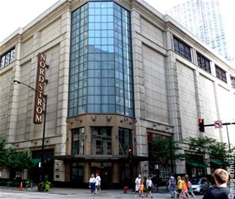 Nordstrom Rack Locations Chicago by Blue Handbags Nordstrom Chicago