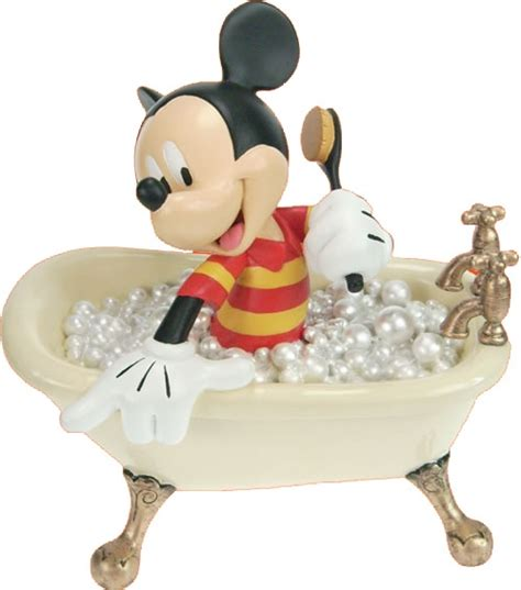 Mouse In Bathtub by 15 Best Images About Mickey Mouse On Disney