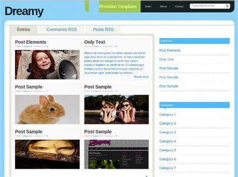 templates blogger jogos programa 231 227 o e jogos aki 18 blogger templates