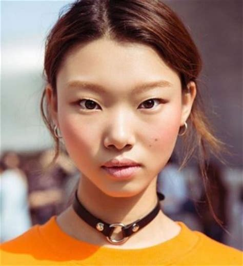 5 things to know about yoon young bae be asia fashion