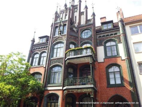 Haus Kaufen Mietkauf Hannover by Arthax Immobilien De Immobilien Finanzierung In Hannover