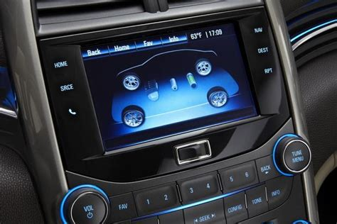 infotainment car top 6 cars with infotainment 30 000 autotrader