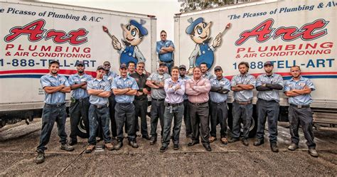 career opportunities plumbing air conditioning