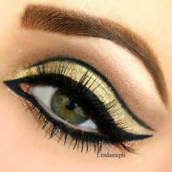 Different Wedding Dresses 30 Glamorous Eye Makeup Ideas For Dramatic Look Style Motivation