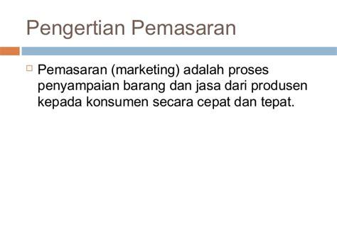 pengertian layout powerpoint ppt teknik promosi