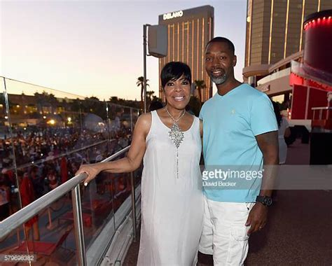 shirley strawberry and ernesto williams strawberry prize stock photos and pictures getty images