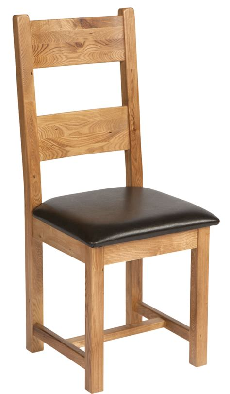 Dining Chairs The Range Discount Range Of Dining Chairs