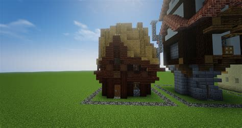 small house designs minecraft minecraft small house ideas