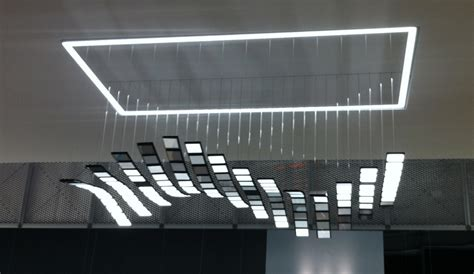 Home Design Jobs Toronto dispatch from frankfurt what s hot at light building