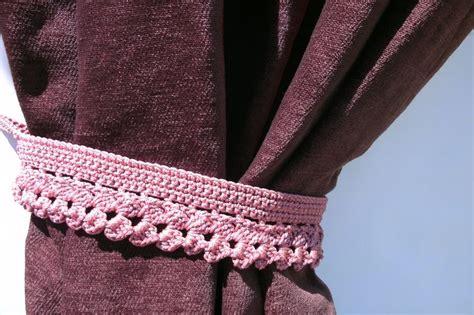 pink curtain tie backs best 25 pink curtain tiebacks ideas on pinterest girls